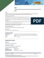 Technical Data Sheet Jotashield.pdf