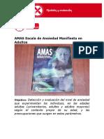 6_amas