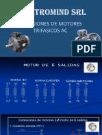 CONEXIONES DE MOTORES TRIFASICOS.pptx