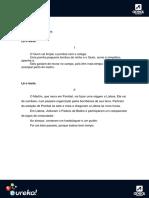 ae_leitura autonoma_am_em_im_om_um.pdf