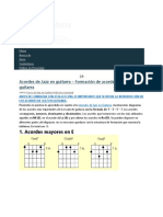 Clases de Guitarra Gratis.docx