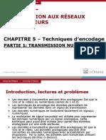 CEG3585SEG3555Chapitre5_TransmissionNumérique.pdf