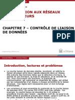 CEG3585SEG3555Chapitre7_LiaisonDesDonnees.pdf