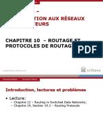 CEG3585SEG3555Chapter10_ProtocolRoutage.pdf