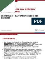 CEG3585SEG3555Chapitre3_TransmissionDeDonnees.pdf