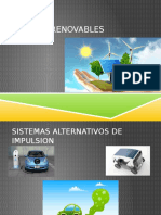 ENERGIAS RENOVABLES2