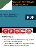 CUIDADOS ESPECIALES POST PCR.pptx