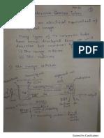 MKM Camera Notes