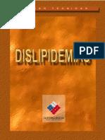 NORMA_TECNICA_MINSAL_DISLIPIDEMIAS.pdf