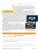 GR6_Hide_And_Seek.pdf