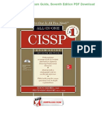 CISSP-All-in-One-Exam-Guide,-Seventh-Edition-PDF-Download.docx