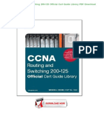 CCNA-Routing-and-Switching-200-125-Official-Cert-Guide-Library-PDF-Download.docx