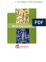 Biochemistry,-4th-Edition-PDF-Download.docx