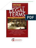 Dictionary-of-Legal-Terms--Definitions-and-Explanations-for-Non-Lawyers-PDF-Download.docx