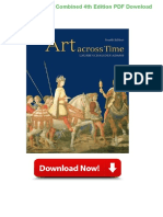 Art-Across-Time--Combined-4th-Edition-PDF-Download.docx