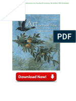 Art-Across-Time,-Vol.-1--Prehistory-to-the-Fourteenth-Century,-4th-Edition-PDF-Download.docx