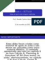 slides_int_indf.pdf