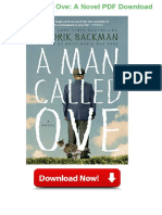 A-Man-Called-Ove--A-Novel-PDF-Download.docx