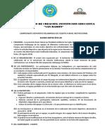 BASES DE CAMPEONATO DE ANIVERSARIO.docx