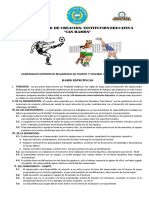 BASES DE CAMPEONATO interinstitucional.docx