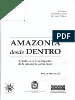 Amazonia desde dentro.pdf