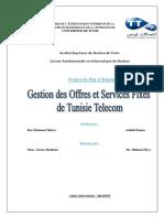 Rapport PFE-Atallah Hamza-Ben Mohamed Hatem1 (1).docx