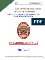 TERMO -  2014 - SESION  Nº 3.pdf