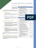 imp.selectivo al consumo.pdf