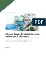 Architettura-datacenter-DTT