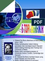 6 Topi Berfikir.pdf
