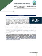 Trabajomonografico Ing.economica Grupo10