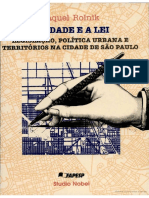 Pdf urbano duarte planejamento livro fabio