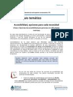 MT1_Accesibilidad_2013_clase2.pdf