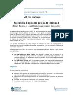 MT1_Accesibilidad_2013_clase3.pdf
