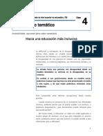 MT1_Accesibilidad_Clase4_material_ampliatorio.pdf