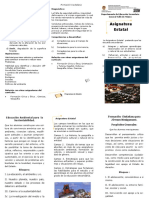 6414508-Educacion-Ambiental.pdf