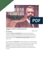 14 PRICIPIOS DE FAYOL.docx