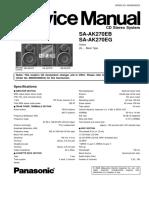 panasonic_sa-ak270eb.pdf