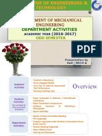 New Mech Presentation ODD 16-17