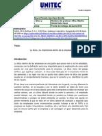 Entregable 1.docx