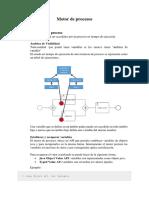 Process Engine