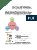 Herramientas de seguimiento y evaluación de los aprendizajes.docx