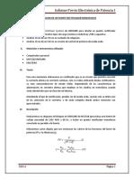 159405976 Simulacion de Un Puente Rectificador Monofasico