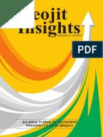 Geojit insights.pdf