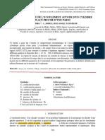 BENSEDIRA.pdf