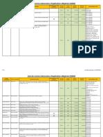 11 Liste Des Normes d Applications Obligatoires 3-2016