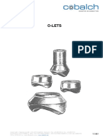 Sockolets.pdf