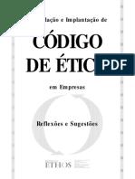 Codigo_de_etica_das_empresas.pdf