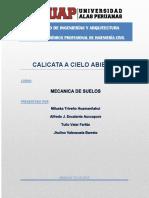 328909569-Informe-Calicata-Ult.docx