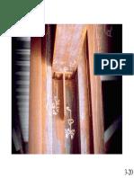 FUNDAMENTOS DEL DISEÑO DE CONEXIONES 2.pdf